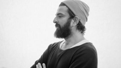 [Sfintele noastre festivaluri] Marius Rosu (GAV): Festivalurile de creatie sunt ca si carciumile. A doua zi esti mahmur, ceva mai sarac si cu aceleasi probleme de rezolvat