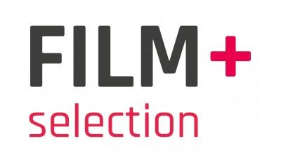 Peste 50 de proiecte de scurtmetraj înscrise și 13 proiecte selectate la prima ediție FILM+