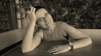 [Traduttore traditore] Lavinia Braniște: Pentru traducători, se poate vorbi de un full-time job doar dacă supraviețuiești cu două-trei sute de euro pe lună