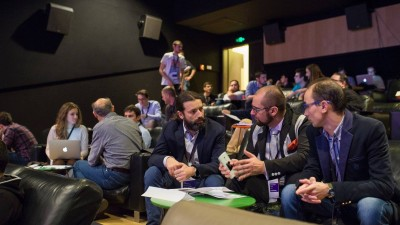 Fondatori de startup-uri de succes povestesc experiența de business la How to Web Conference 2016