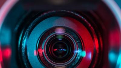 Dreptul publicității - Noi confruntări în Era Digitală