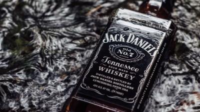 Celebrarea a 150 de ani de distilerie Jack Daniel's transforma gustul in sunet
