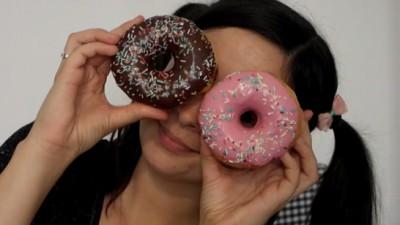 """[Food for blog] Laura Teodora a descoperit stilul """"experimente și puțin haos"""""""