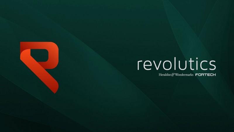 Revolutics: agentia aia care trebuia sa apara