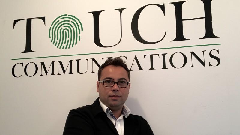 [Pe felia BTL] Nic Rotaru, Touch Communications: Asistam la o transformare catre agentia de BTL & digital, care va trebui sa acopere in tandem cele doua medii