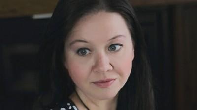 [Food for blog] Laura Adamache: Totul a inceput ca un hobby online si in timp s-a transformat intr-un job full-time