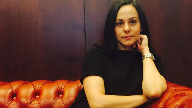 [Clientii vechi si noi] Raluca Marin (Ogilvy): CEO-ul, directorul de marketing sau patronul sunt mult mai prezenti in intreg procesul, nu se mai respecta cu strictete ierarhii