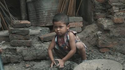 Manifest pentru Nepal, facut de un publicitar roman plecat in vacanta