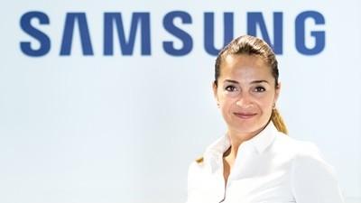 Samsung sprijină valorile românești, susținând cinci tineri români din Concursul Internațional George Enescu