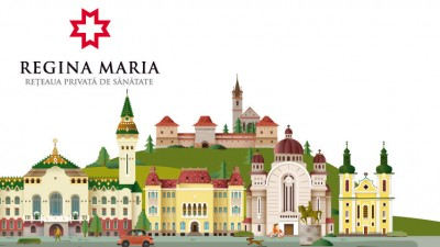 CAP si Mircea Dragoi relateaza despre sosirea Reginei Maria la Targu Mures