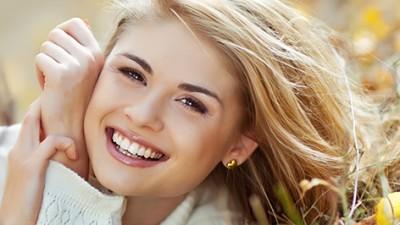 Farmec ofera produse tratament pentru afectiuni specifice ale tenului si pielii