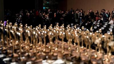 Trei agentii romanesti premiate la Golden Drum 2016. Trofeul Golden Rose, ce desemneaza Agentia Anului, a revenit Publicis Romania