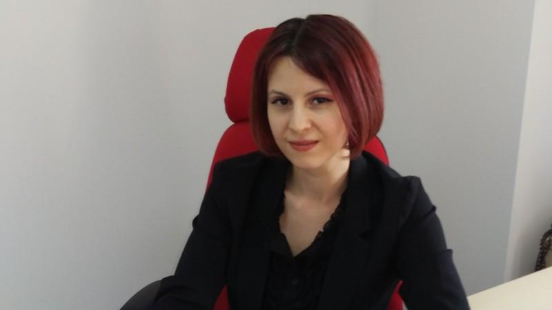 [Branduri in promotie] Laura Simionescu, MÜLLER Dairy Romania: Încurajăm oamenii să colecționeze amintiri, să povestească despre ele, să adauge emoție și un plus de originalitate în activitățile lor zilnice