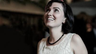 [Pro bono in agentii] Andreea Ghenoiu, Jazz: Pro bono-urile nu sunt o evadare in creativitate