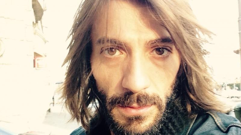 Bogdan Moraru este noul Creative Director al Marks