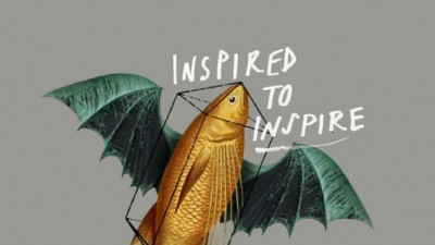 Primele zile de Golden Drum, inspirationale pentru participanti