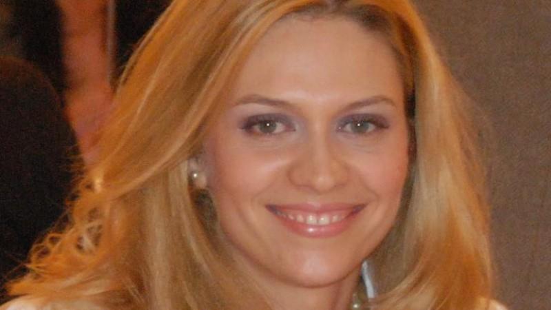 [Branduri in promotie] Cristina Ghiurluc (Podravka Romania): Romanii sunt foarte sensibili la oferte de discount in general, iar calitatea este lasata in planul al doilea