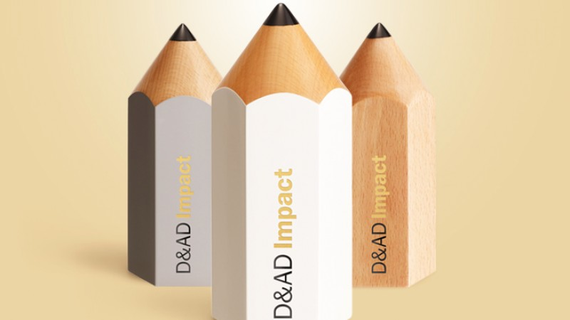 Cohn&Jansen JWT câștigă White Pencil la D&AD Impact pentru campania AQUA Carpatica Purity Test