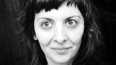 """[Pro bono in agentii] Andreea Dirzeanu (Friends\ TBWA): Pro bono-ul e ca si Black Friday. In Romania e """"altfel"""", inseamna altceva si se comporta diferit"""
