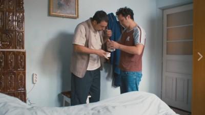 """În lupta cu toți """"nebunii"""", Ministerul Sănătății scoate filmele la înaintare"""