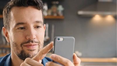 Mastercard si eMAG rasplatesc cumparaturile online cu cardul si ofera beneficii la prima utilizare