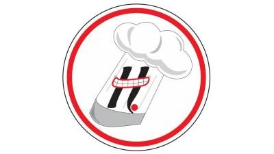 [Culinareala de agentie] Puiul 'a la Hedonic Cooks' intra in meniul Cupei Agentiilor la Gatit by Lidl