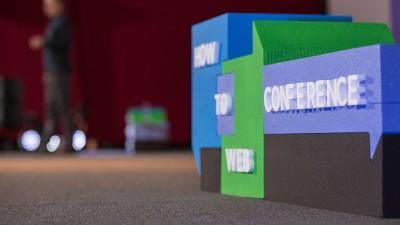 50 de startup-uri din Europa finaliste la How to Web Startup Spotlight 2016