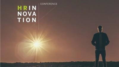 Vrei să devii inovativ în HR? Vino la HR Innovation Conference!
