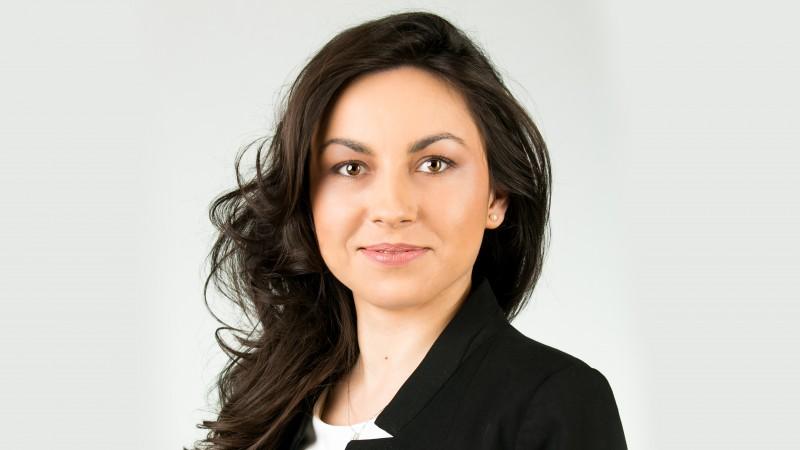 [Cu influencerii la client] Irina Manole (Oxygen): E importanta influenta pe care o au in offline si cum reprezinta brandul cand nu sunt implicati intr-o campanie