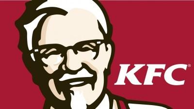 KFC deschide un nou restaurant in Bucuresti, in incinta centrului comercial Auchan Titan