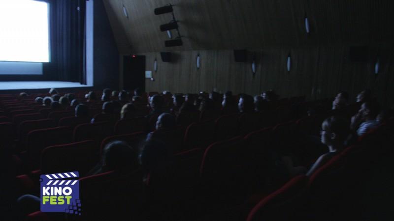 Filmele castigatoare la Kinofest 2016