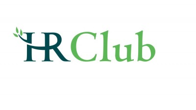 Specialiştii în HR vor avea un club al lor şi în Cluj