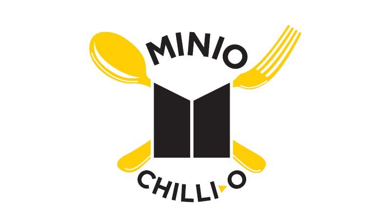 [Culinareala de agentie] Puntea dintre carnivorii si vegetarienii de la Minio: somonul gatit la Cupa Agentiilor la Gatit by Lidl
