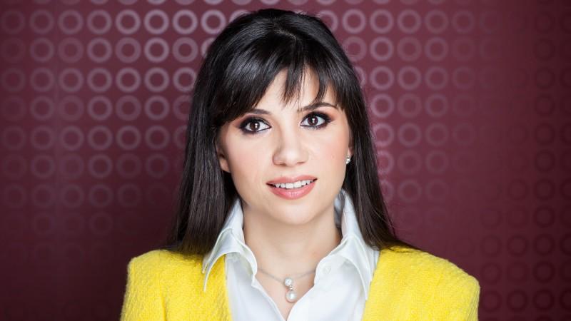 [Branduri in promotie] Monica Eftimie (KFC Romania): Cautam sa oferim clientilor promotii contextuale, potrivite pentru un anumit moment sau o anumita situatie