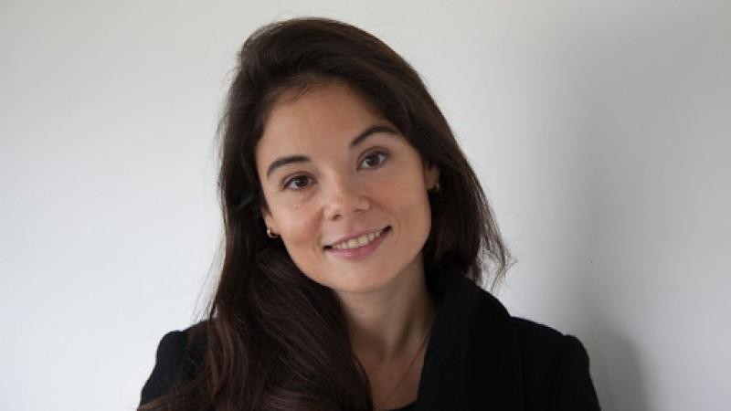 [Traduttore traditore] Nadine Vladescu: Traducatorul e valetul perfect al scriitorului; sau, daca vreti, majordomul, sambelanul sau
