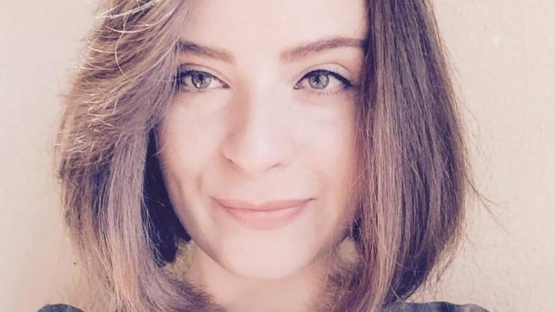 [Pro bono in agentii] Natalia Gross, Centrade Cheil: Inclusiv in folderele noastre interne, proiectele pro bono sunt incluse in cele de clienti