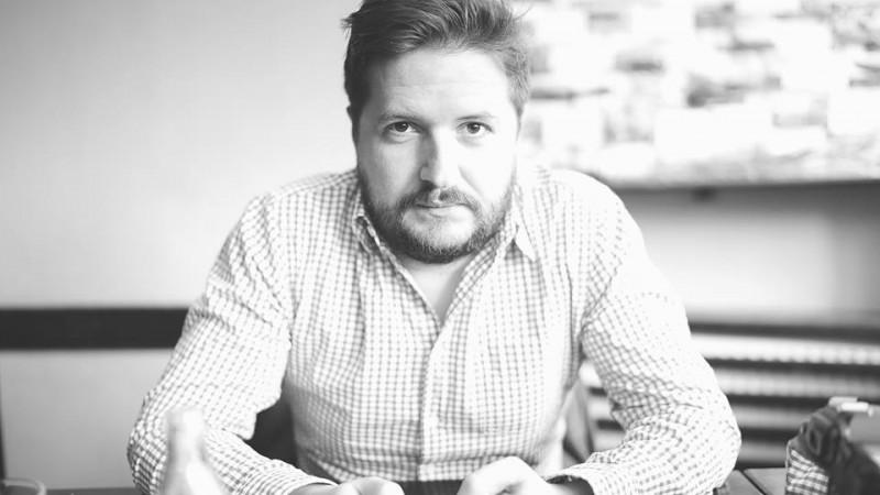 [Influenceri printre noi] Alex Damian: Ma deranjeaza ca nu exista conceptul de comunitate in cultura online-ului romanesc. Si nici nu pare ca am fi deschisi catre ideea asta