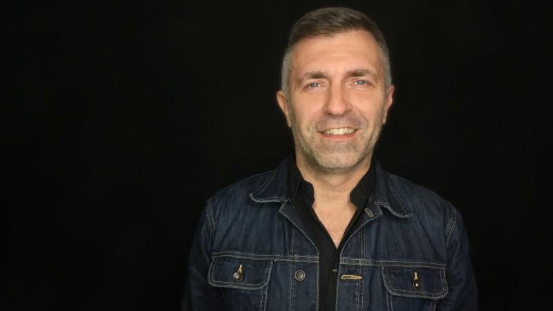 [Business si muzica] Catalin Muraru (Roton): YouTube este regele volumelor dar nu si al eficientei. Spotify, in schimb, este foarte eficient