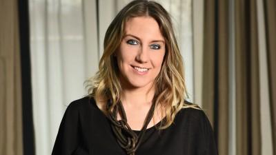[Pro bono in agentii] Roxana Memetea, DDB: De multe ori, un astfel de proiect se transforma si intr-o gura de oxigen pentru echipa, o portita de a iesi din to do-ul zilnic