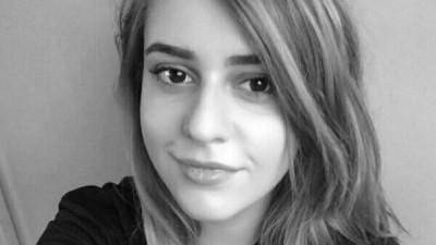 Romania castiga pentru al doilea an consecutiv titlulde Young European Creative in cadrul ADC E Awards
