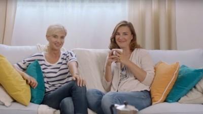 Bridge Communication semneaza noua campanie TV pentru PayPoint Romania