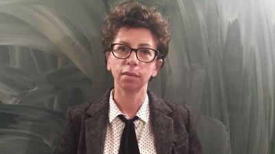 [Pe felia BTL] Silvia Teodorescu, Zaga Brand: BTL-ul trebuie sa te impresioneze in realitatea cotidiana, dupa ce realitatea virtuala a facut promisiunea