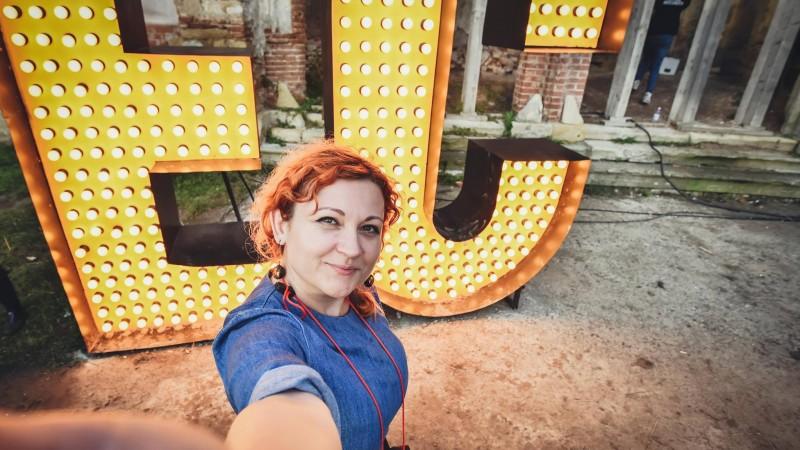 [Pe felia BTL] Simona Kovacs, Skepsis: Ceea ce numim in BTL Customer Journey este un Hero's Journey, consumatorul trebuie tratat ca eroul povestii