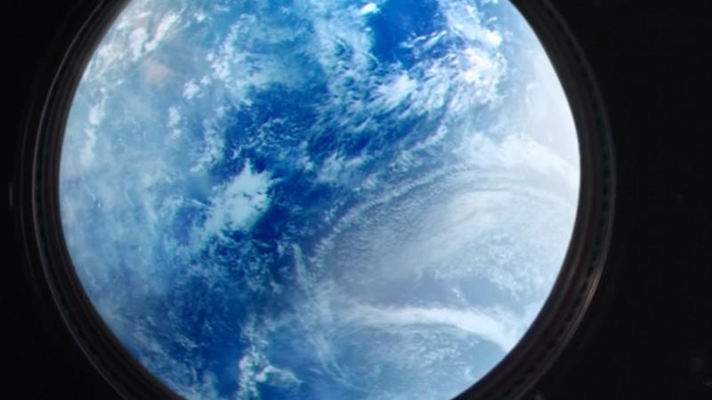 Publicitarii au descoperit cea mai frumoasă planetă