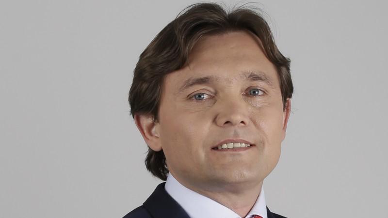[Branduri in promotie] Levente Borviz (MOL Romania): Proiectele care anticipeaza o dorinta sau o nevoie reala a clientilor vor fi, cu siguranta, de succes