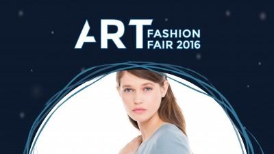 7 cadouri originale și etice pe care le găsești doar la Art Fashion Fair | Holiday Market în weekend!