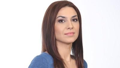 [Classifieds a la Black Friday] Aida Ionescu (Naspers): In 2015, discounturile totale acordate celor care au achizitionat masini in cadrul evenimentului Black Friday de pe Autovit.ro s-au ridicat la 280.000 de euro