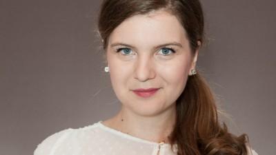 "[Pro bono in agentii] Alina Balan, MullenLowe: Nu facem work doar cand simtim ""potential de festival"""