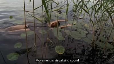 Branded video content de pus pe repeat: exista