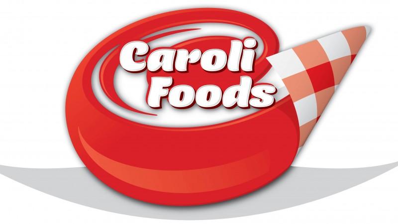 """In cadrul Galei Premiilor Piata 2016,Caroli Foods Group a primit premiul pentru """"Cel mai puternic brand"""" din grupa produselor de carne"""